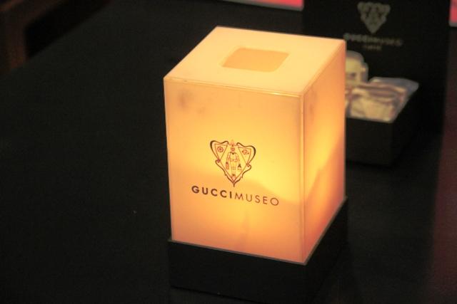 guccimuseo 029