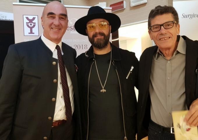 Il Wine Festival Merano si presenta a Milano
