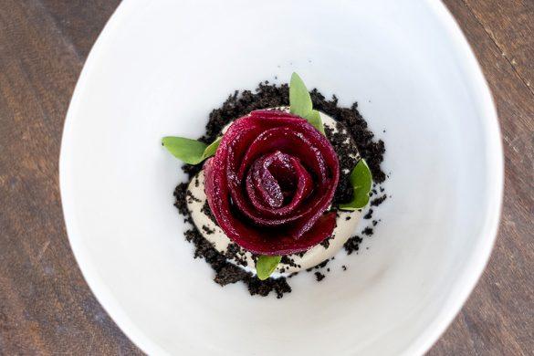 Chef Emergente Italia 2018: il vincitore è il colombiano Juan Camilo Quintero