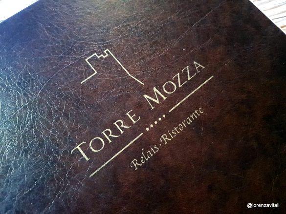 Torre Mozza a Piombino