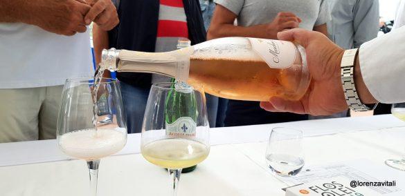 La Rotta del Vino : vincono gli (ex) Emergenti