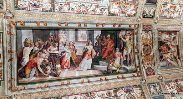 Al convegno di Solidus si parla di Accoglienza Eccellente
