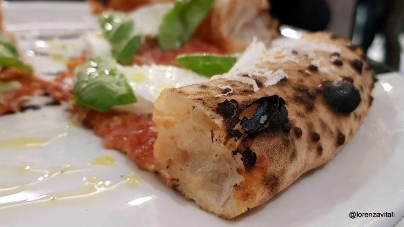 Seu Pizza Illuminati a Roma