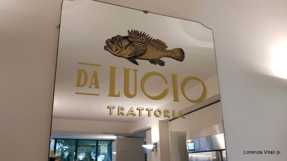 da Lucio a Rimini